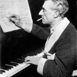 Ιστορία της Δυτικής μουσικής vol.14 hommage a Maurice Ravel
