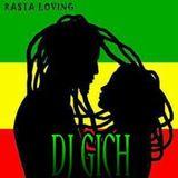 DANCEHALL SINGS RIDDIM MiX 2015 by Dj GICH