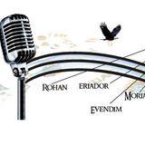 Anduin Radio - Sendung am 06.05.2017