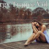 Pencho Tod ( DJ Energy- BG ) - Energy Trance Vol 485