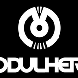 DJLuigy Modulhertz Podcast #2