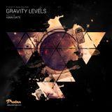 Vian Date – Gravity Levels (Proton Radio) 05-27-2014 192