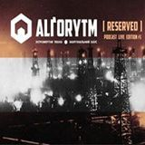 SVAROG - Live @ ALGORYTM Reserved Podcast EditionSubkultura, Lviv Ukraine (07.03.2015)