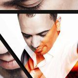 Pedro Del Mar - Mellomania Vocal Trance Anthems Episode 461