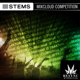 Mix To Win: Resync Project