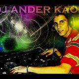 Super Mix de Reggaeton 2012 Dj Ander Kaoz