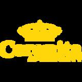 summer vibes coronita
