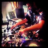 KUTMAH guest mix on Base FM (10th February 2014)