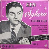 The life and musical times of Ken Sykora - Michael's Music - 31 01 2016 Radio Today