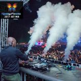 Euphonik Spring Fiesta 2017 Set Mix