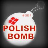 Polish bomb #001