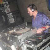 Break 4 Luv Mix Vol.1 by DJ Criss Angel + Various Artist'