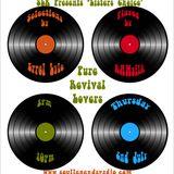 SLR - Listeners Choice Reggae 2nd July 2015