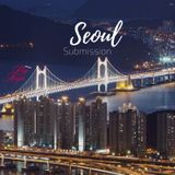 Seoul Submission