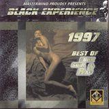 Mastermind Black Experience 1997
