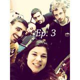 Radio Show - Episode 3  (16 Dec 2014)