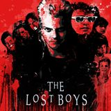 Youngblood & Old Bones: Episode #2 - The Lost Boys (1987)