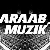 AraabMUZIK - Live at Beatport Denver - 20.04.2013