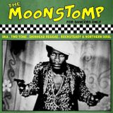 "Cornerstone Moonstomp Ska and Rocksteady 7"" singles (19 Dec 2014)"
