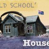 SNTX - Dusty Vinyl ('94-'95 House music Inide)