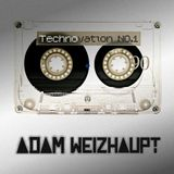 Technovation episode 1