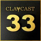 Claptone - CLAPCAST #33