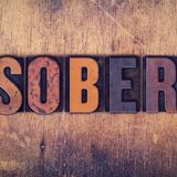 Day Of Sobriety / Electro House & Big Room & EDM Mix