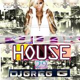 Funk House 29