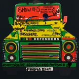 Dub Defenders Radio Show 5