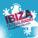 Cockney Lama @ Ibiza Global Radio - Neurotraxx Deluxe Radio Show 02/05/2012