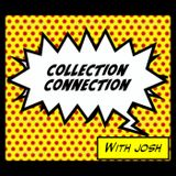 """Epi. 82: New Collecting App """"Clect"""" and Favorite Apocalypse Partners"""