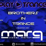 Brothers in Trance cap4: sesion by MarQ