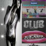 Club Music December 2012 (DeeJay ALeLuIa)