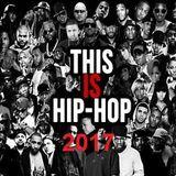 Hip Hop Mix 2017: 1. Bodak Yellow 2. Bad and Boujee 3. T-Shirt 4. Rolex 5. Black Beatles 6. Mask Off
