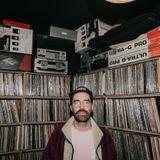 Guest Mix 266 - LEFTO [15-11-2018]