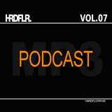 HARDFLOOR_PODCAST_VOL_07