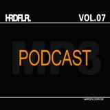 HARDFLOOR_PODCAST_VOL_07