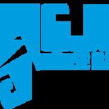 Luca Bisori - MIX SET @ GJW HOUSE RADIO 22-10-2013