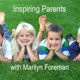 How Are You Disempowering Yourself and Your Child?