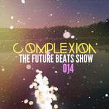 The Future Beats Show 014