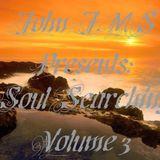 Soul Searching Vol. 3