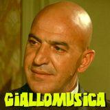 GialloMusica - Best of Italian Genre Cinema Sounds - Vol.30