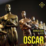 Hangolódó #26 | Oscar