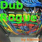DubRogue