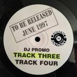dj lawrence anthony underground vinyl mix 243