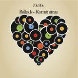 Matiz 70s 80s Ballads (Radio1000 CR)