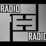 Feel Radio + 30 min. Vinyl Mix @ 10 Ott. 2013