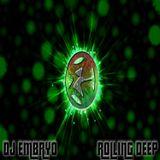 DJ Embryo - Rolling Deep Mix