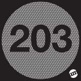 UM203 - Deep House Mix (26.08.14)