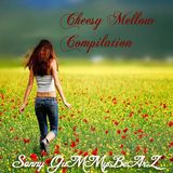 Sonny GuMMyBeArZ - Cheesy Mellow Compilation